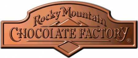 rocky_mountain.jpg - 15.44 kB