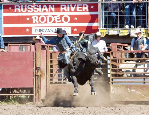 rodeo_action.jpg - 49.15 kB