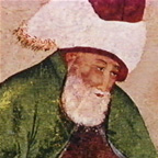 rumi-medium.jpg - 31.35 kB