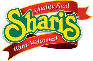 sharis_logo.jpg - 17.64 kB