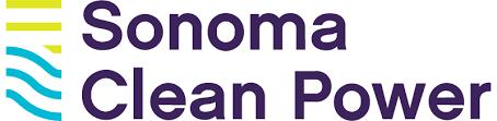 Sonoma Clean Power