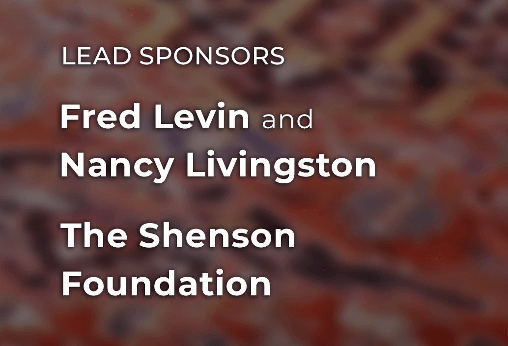 levin_livingston_shenson