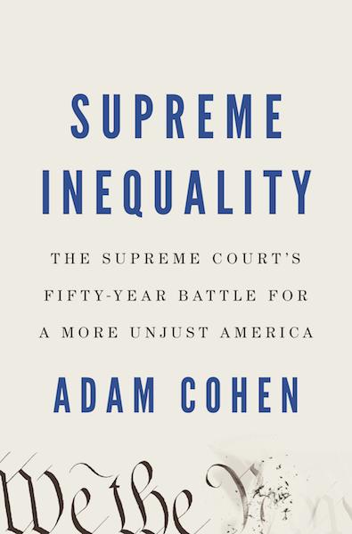 supreme_inequality_sm.png - 116.04 kB