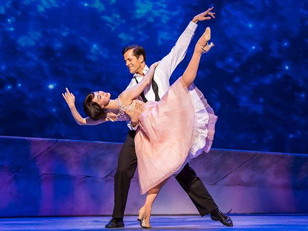 greatperformances americaninparis 603x452