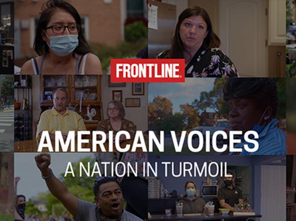 frontline americanvoices 603x452