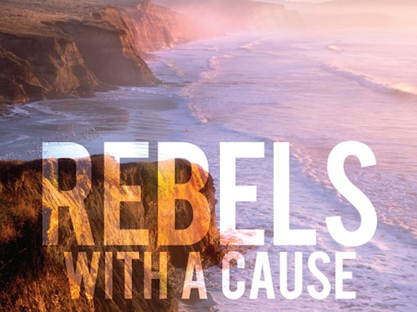 rebelswithacause 603x452