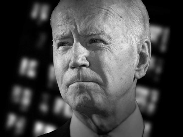 Frontline President Biden 603x452