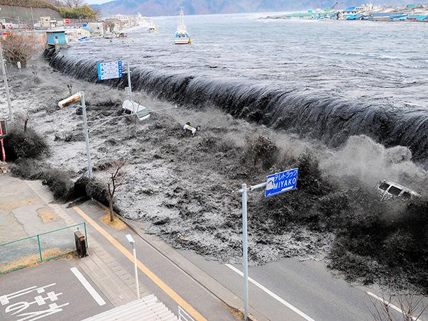 tsunami 603x452