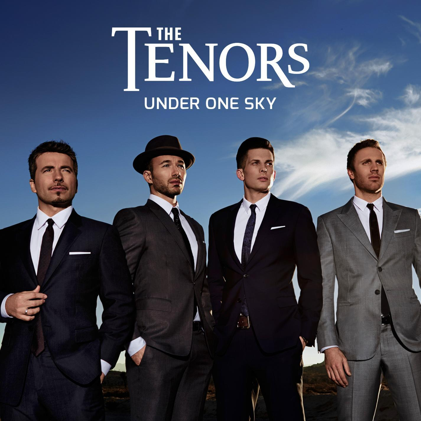 tenors.jpeg - 173.29 kB