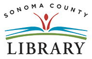 thumbnail_Sonoma_County_Library.png - 70.76 kB