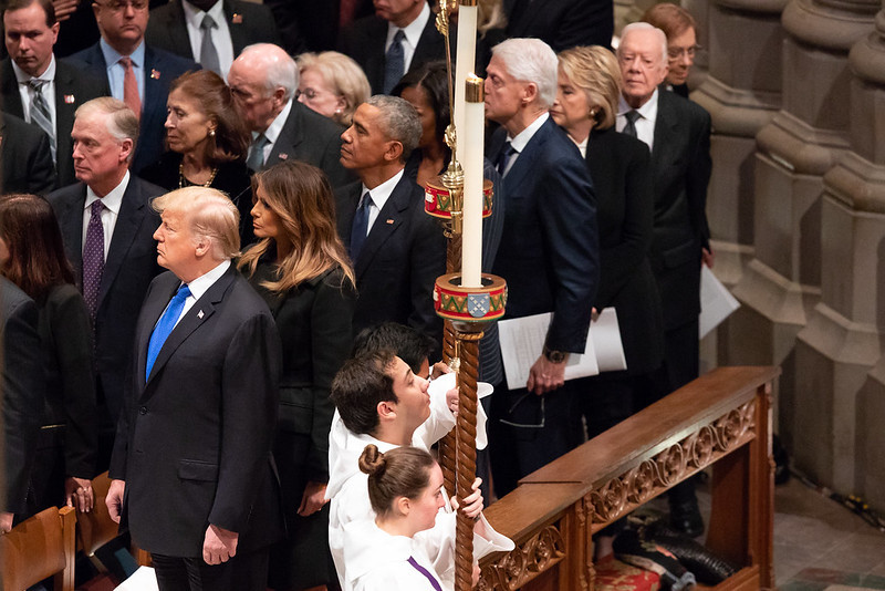 trump-natl-cathedral.jpg - 138.98 kB