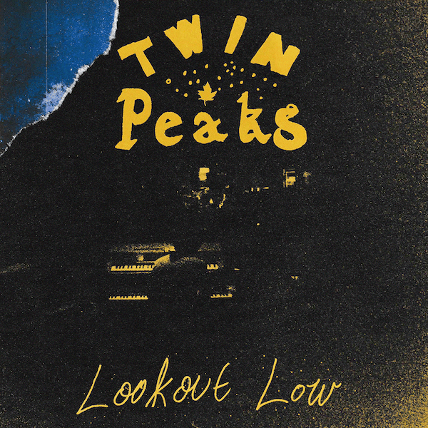 twinpeaks_lookoutlow_sm.png - 949.23 kB