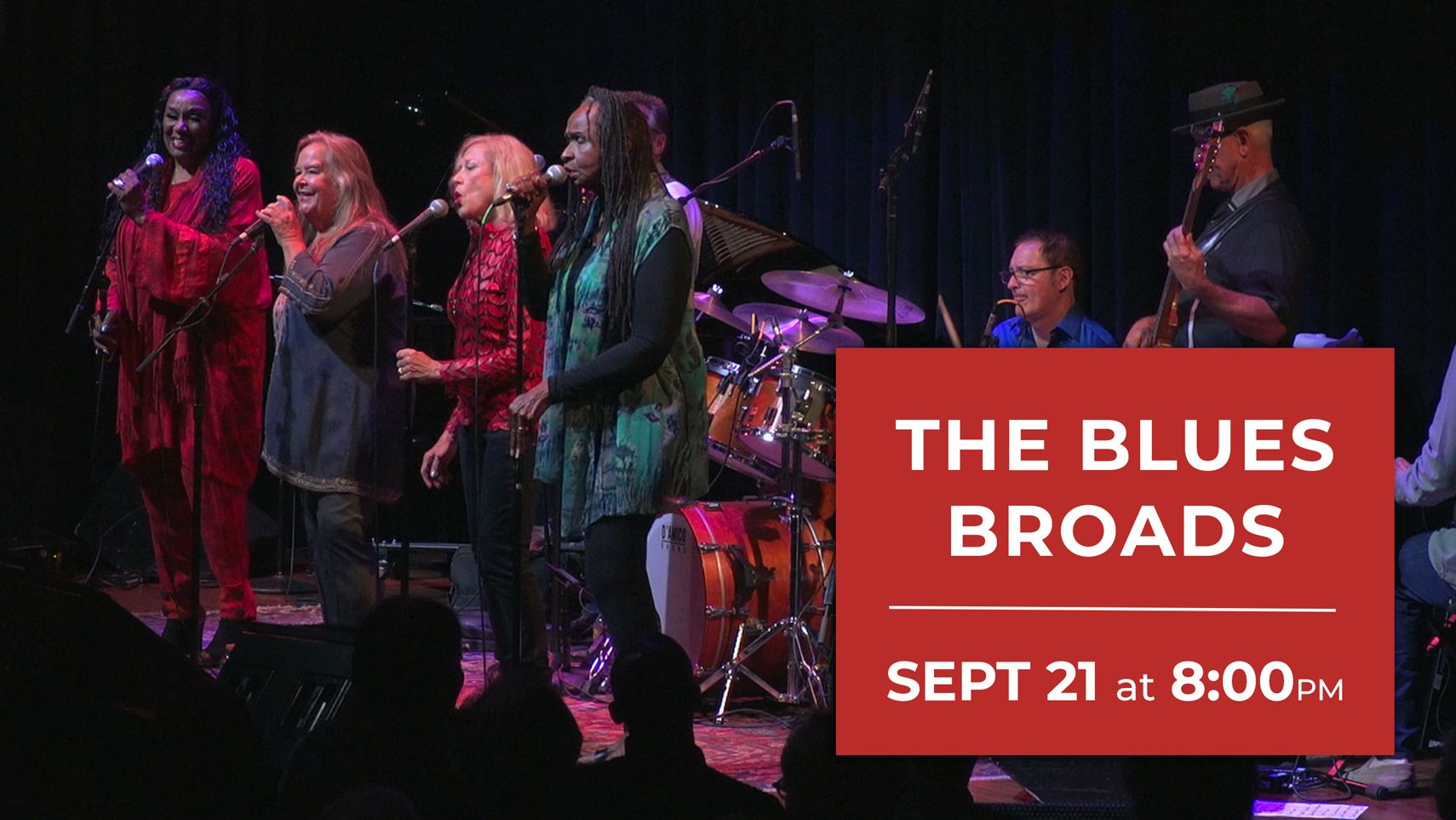 upcoming_shows_bluesbroads.jpg - 960.92 kB