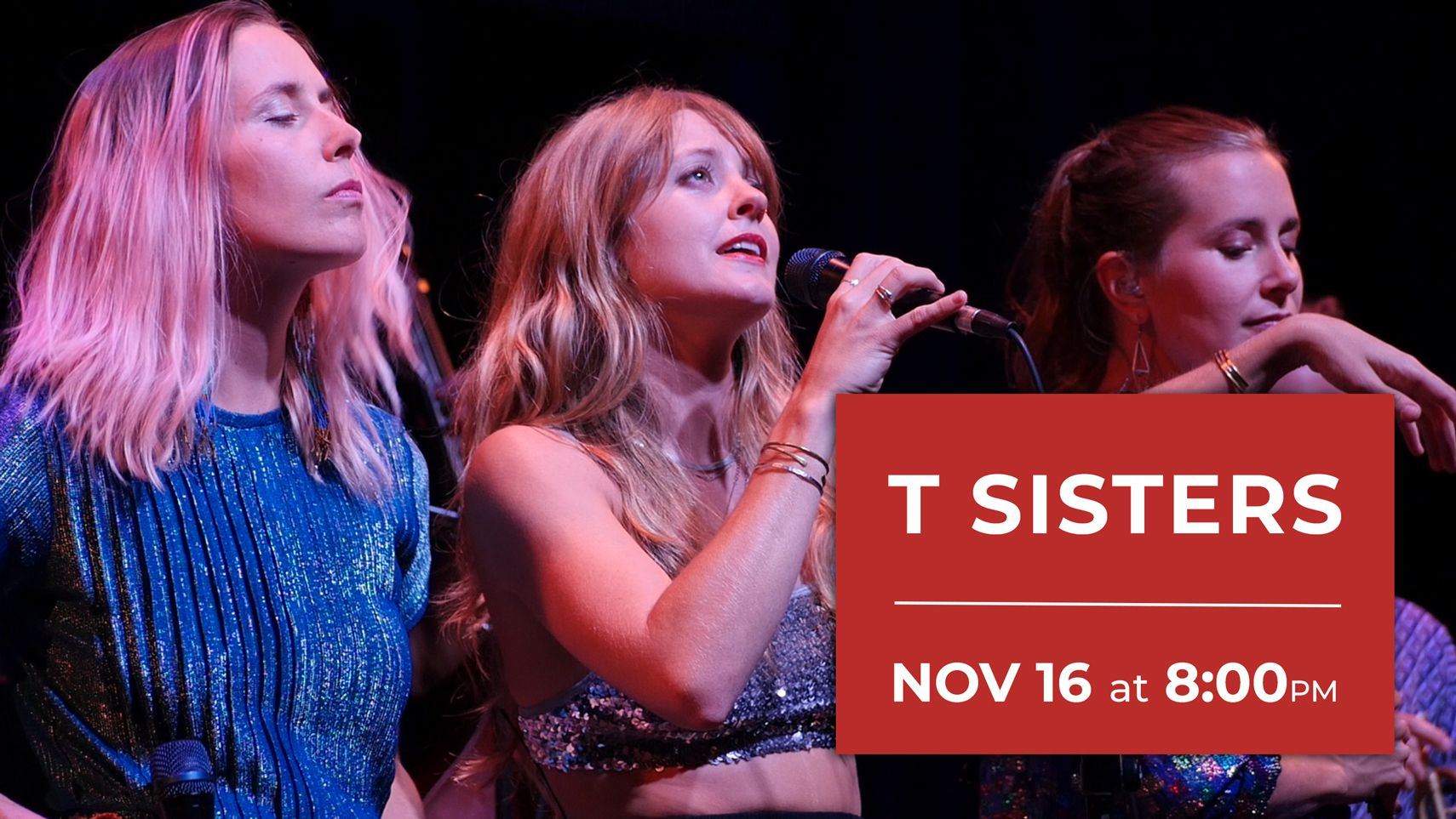 upcoming_shows_tsisters.jpg - 963.82 kB