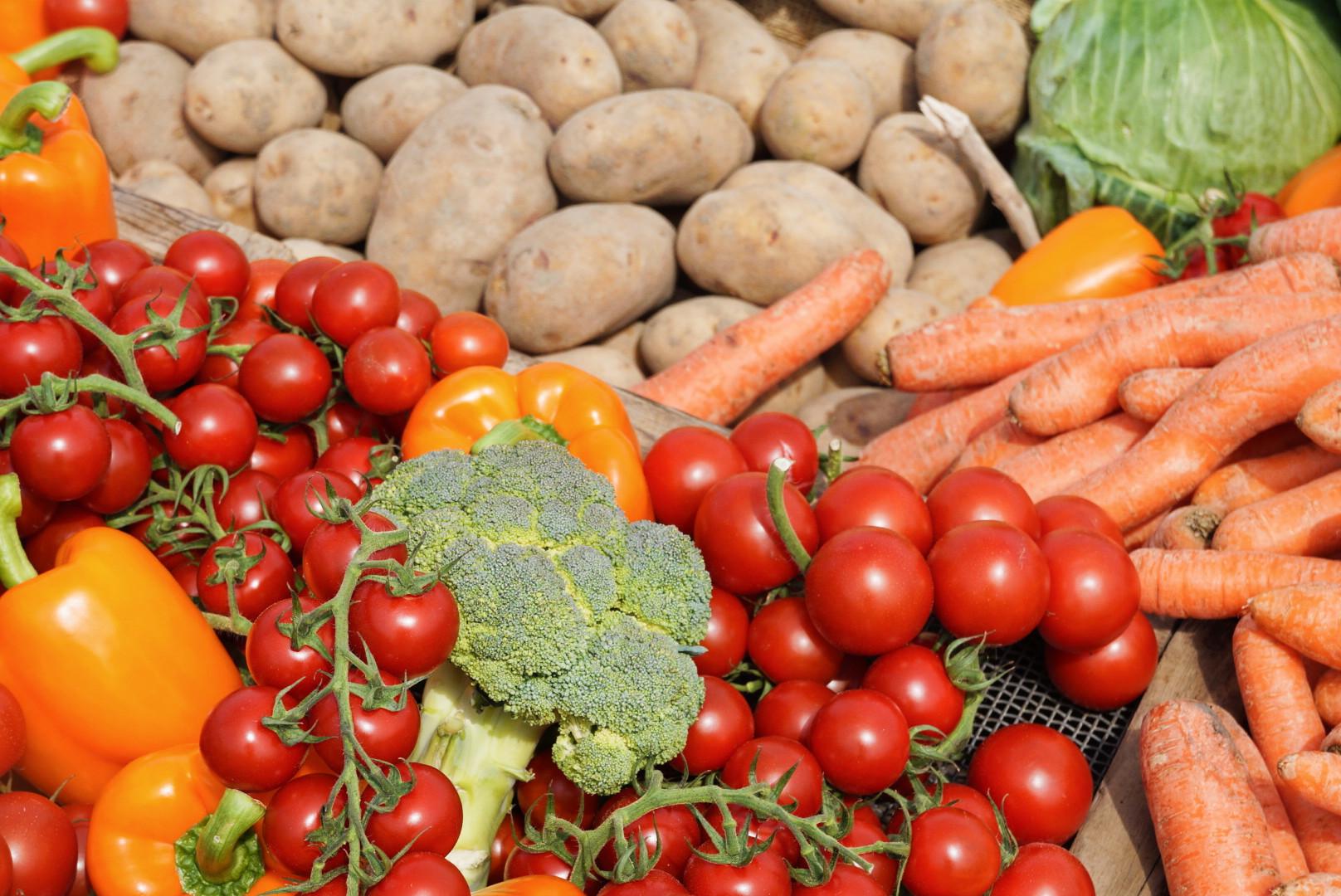 veggies.jpg - 537.20 kB