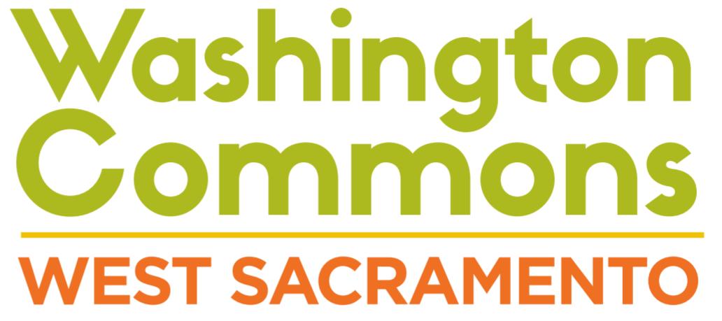 Washington Commons Sacramento