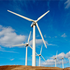 wind_generators.jpg - 41.23 kB