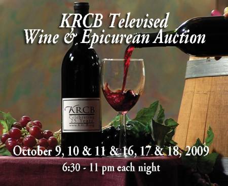 wine_auction3.jpg - 28.65 kB