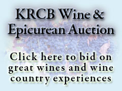wine_auction_button.jpg - 15.83 kB