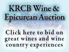 wine_auction_button_over.jpg - 15.96 kB