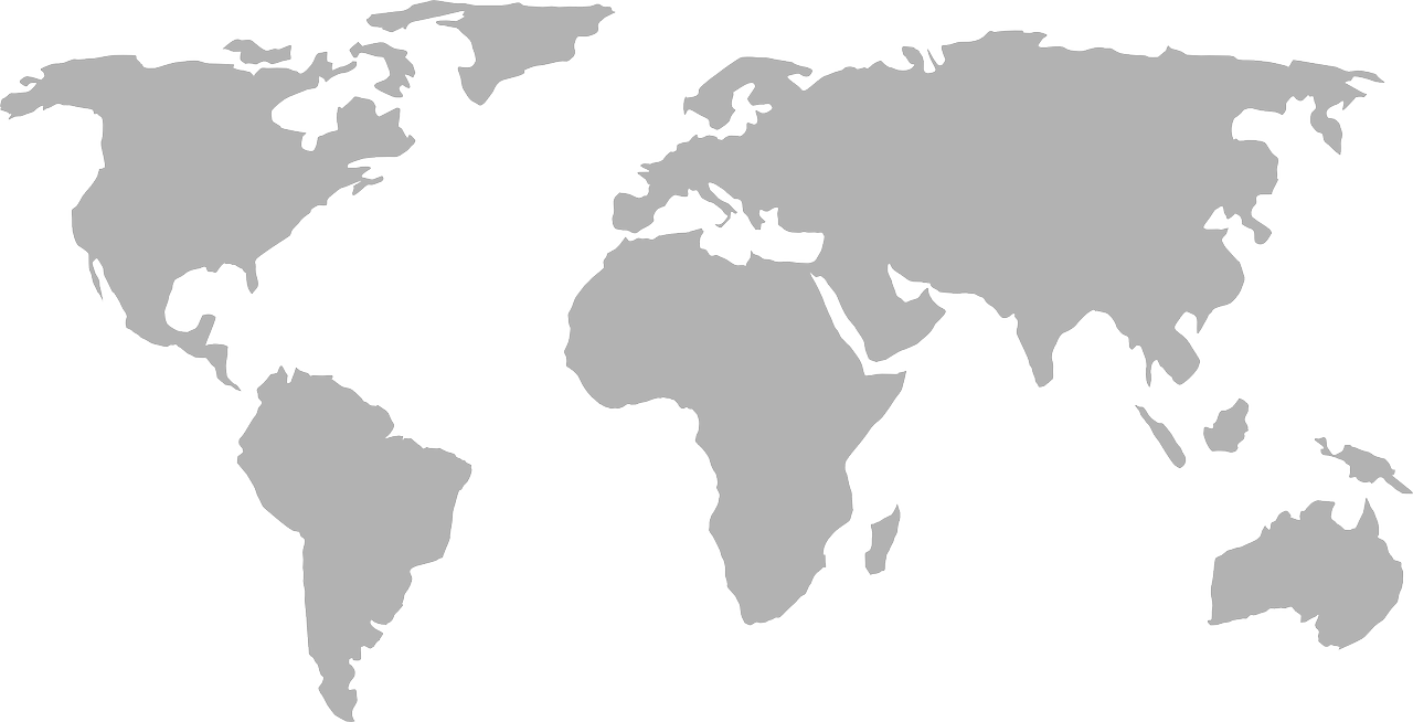 world-map-146505_1280.png - 134.44 kB