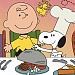 charliebrown thanksgiving 603x452
