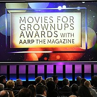 aarp moviesforgrownups 603x452