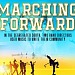 marchingforward 603x452