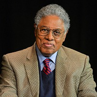 sowell 603x452