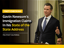 Newsom SOTS graphic 2019